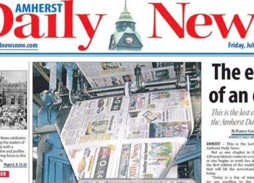 News Daily 12 Outremont News Daily 12 Outremont News Daily 12 Outremont News Daily 12 Outremont News Daily 12 Outremont News Daily 12 Outremont News Daily 12 Outremont News Daily 12 Outremont News Daily 12 Outremont News Daily 12 Outremont